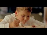 Новый клип Ани Лорак. Профилактика сиротства.
